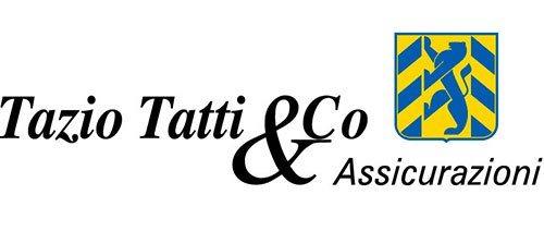 logo_tatti
